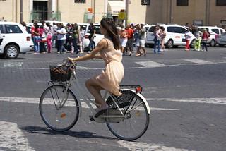 Roma 2012 - Città del Vaticano - 380