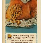 Sat, 2018-08-18 10:12 - Kellogg's Croutettes (1964)