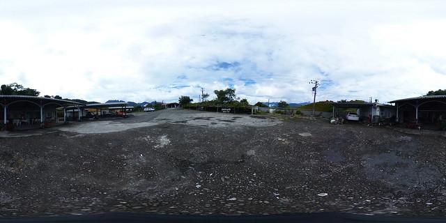 1春明農莊(手機版請點照片右下角360)