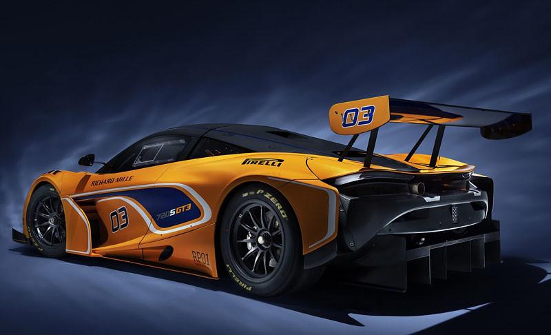 mclaren-720s-gt3-race-car-3