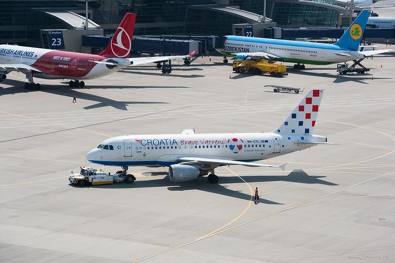 Airbus_A319-112_9A-CTL_Croatia_036_D703990