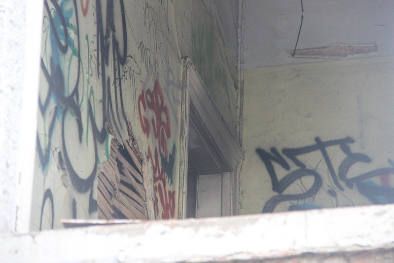 31-IMG_4164