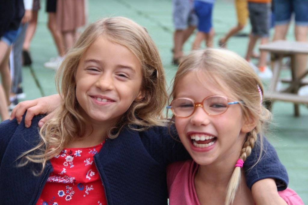 eerste_schooldag_088