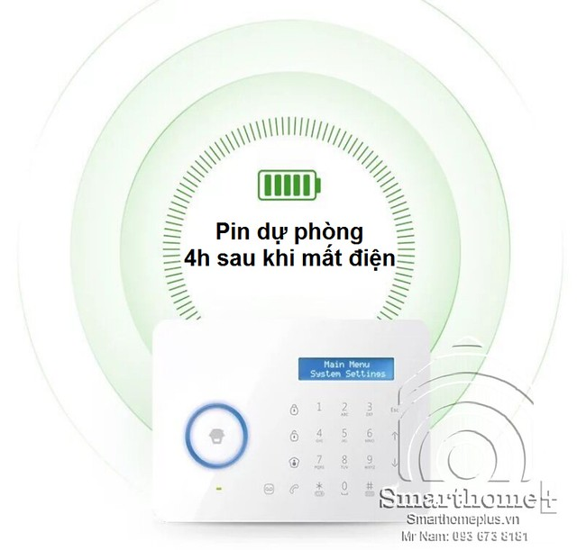 bo-bao-dong-qua-sim-dien-thoai-gsm-cao-cap-chuango-b11