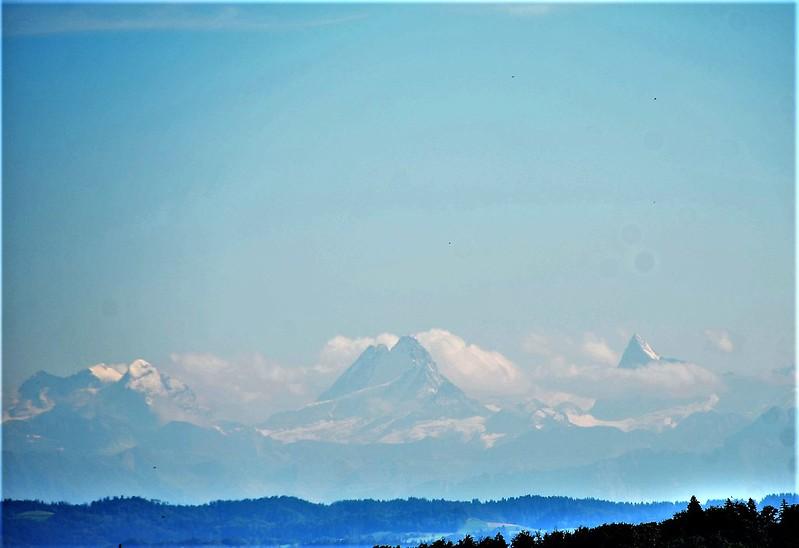 Alps 08.09 (2)