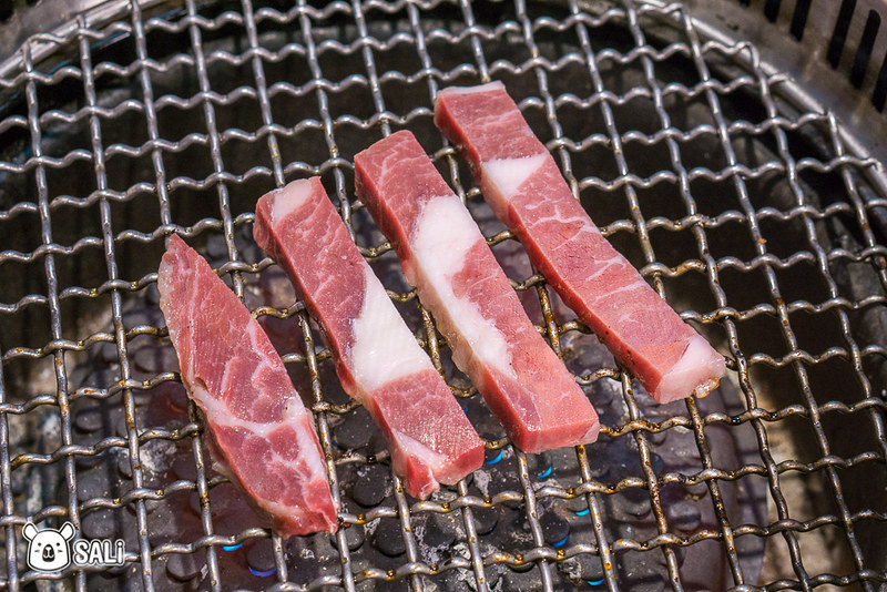 春日部燒肉-39