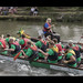 Dragon boat racing 35