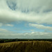 20180818-26_Warwickshire View - From Chesterton Windmill