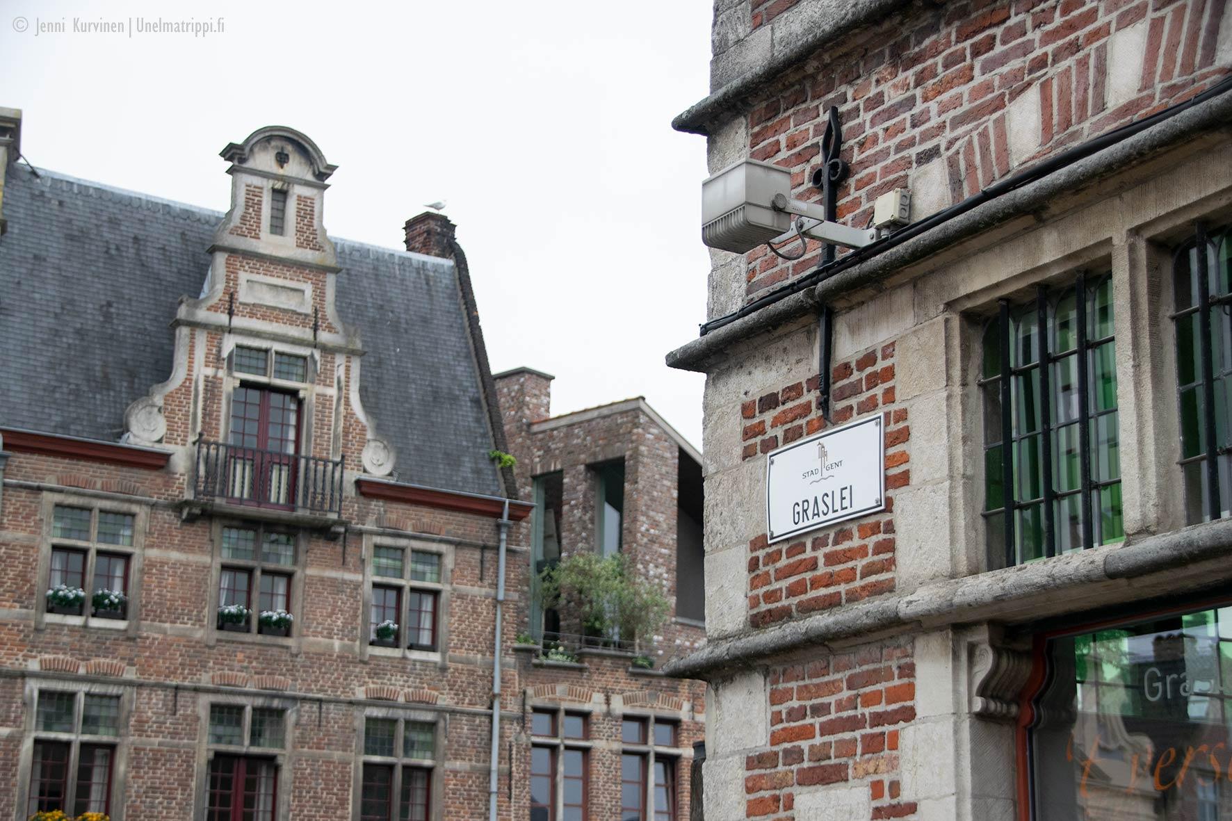 20180916-Unelmatrippi-Gent-DSC0641