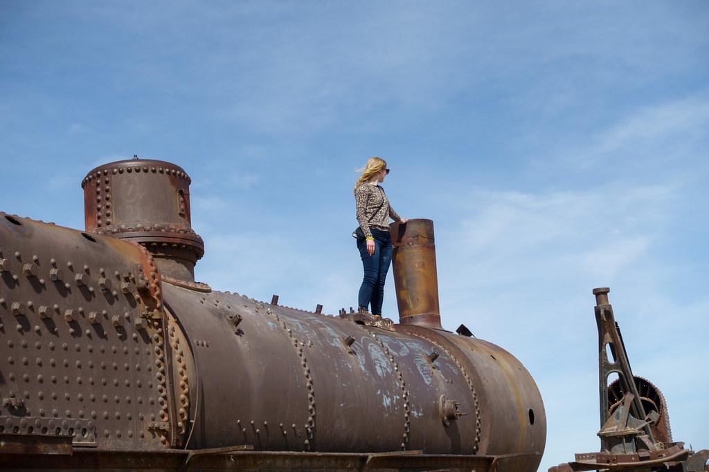 Train graveyard-06084