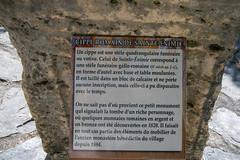 Gorges du Tarn-25