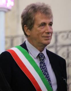 Commissario Cantadori