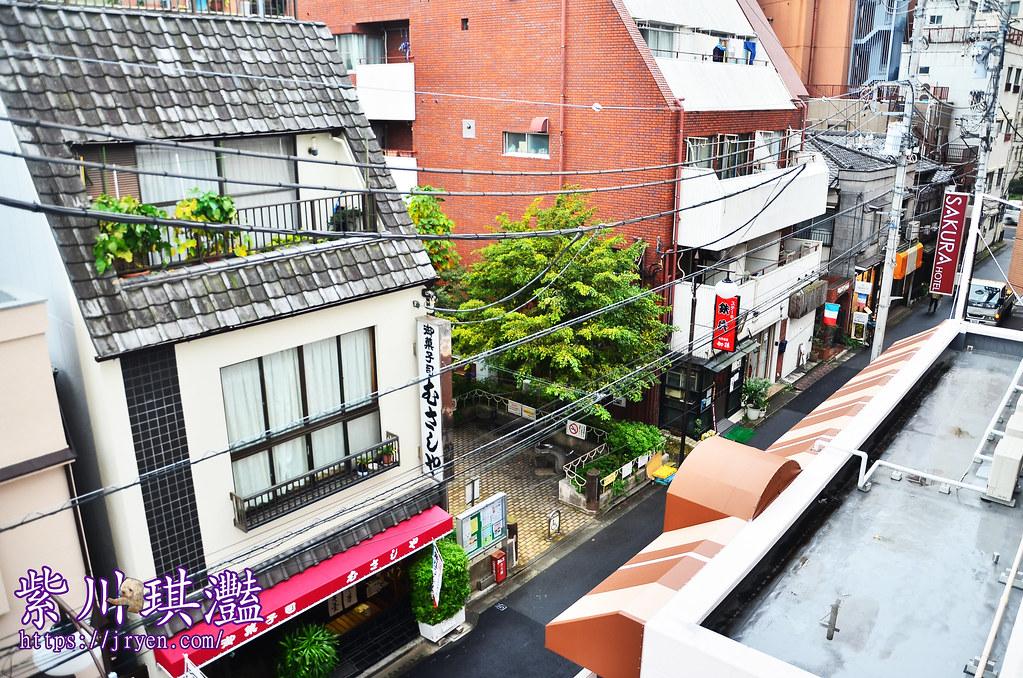 SAKURA HOTEL-001