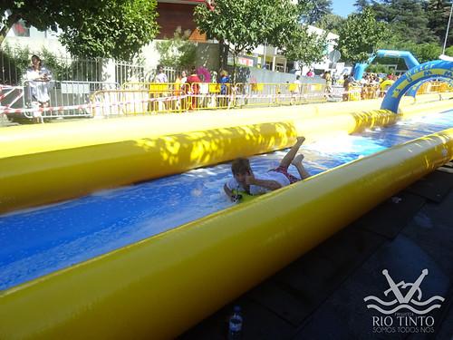 2018_08_26 - Water Slide Summer Rio Tinto 2018 (50)