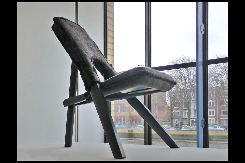 Meubel Den Haag : Flickr photos tagged meubel picssr