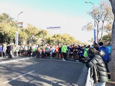 10km-La-Provence-2017-1