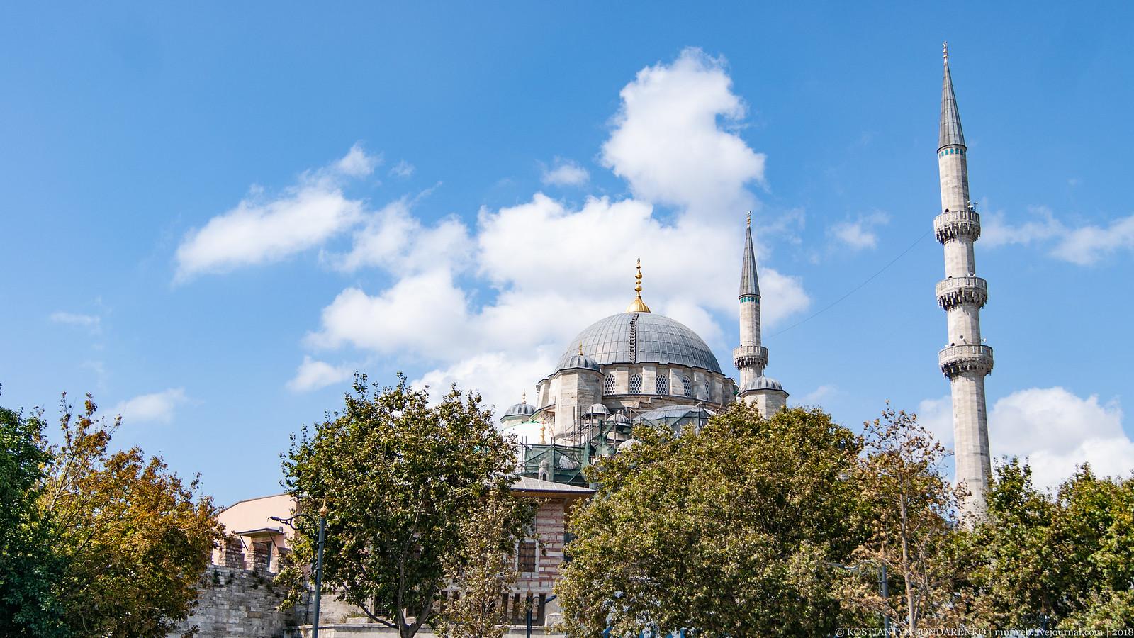 20180825 - Istanbul-24