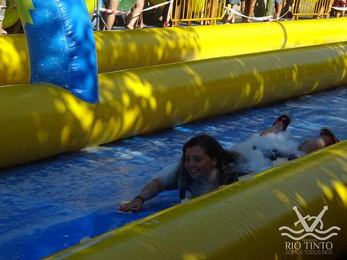 2018_08_26 - Water Slide Summer Rio Tinto 2018 (274)