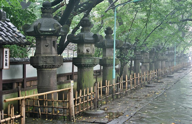 2007-07-12 Tokyo, Toshogu Shrine, Canon EOS DIGITAL REBEL XTI, Canon EF 28-105mm f/3.5-4.5 USM