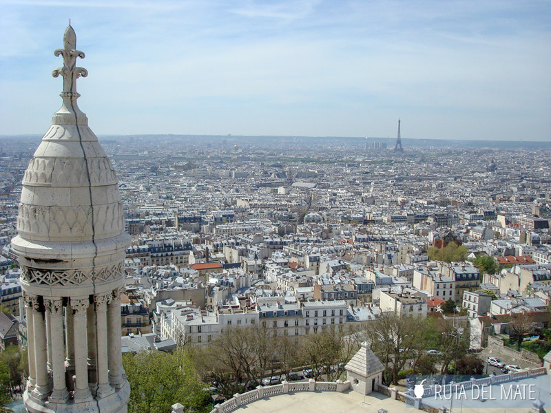 Que ver en Paris Paris 024