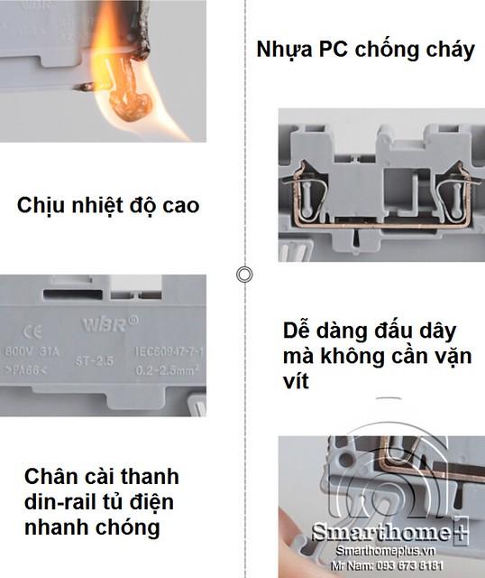 cut-noi-day-dien-nhanh-lap-tu-dien-2-dau-kv773-2p2
