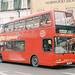 Brighton&Hove-819-HenryAllingham-T819RFG-Brighton-161210ia