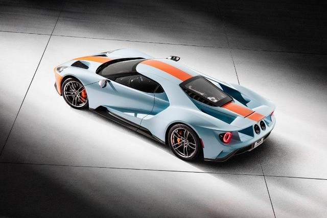 ford-gt-heritage-2019-011