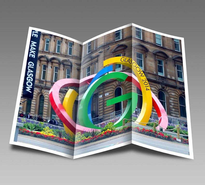 Pratique à Glasgow : Conseils pour visiter la ville écossaise.