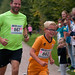 09-14-2018 opening sportweek Sprenge school_42