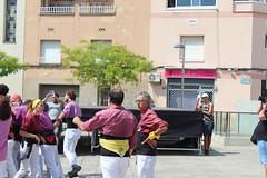 Vilanova del Camí 2018 Jordi Rovira (44)