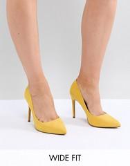 9304469-1-yellow