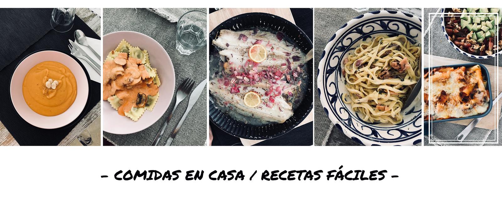 03_ideas_recetas_embarazadas