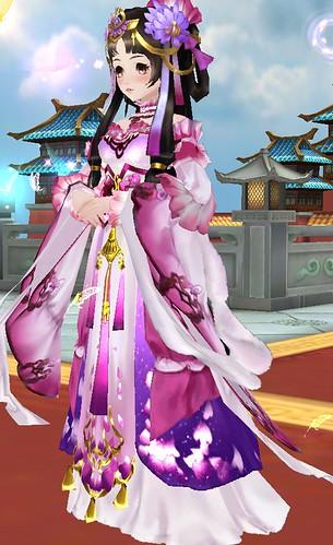 Royal Chaos #RoyalChaos #ancientchina #Videogames #royalchaosapp #art #beautiful #creative #creativity #digitalart #halloween