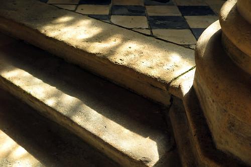 [shadow]
