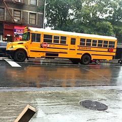 2012 IC CE Maxxforce DT, Supertrans Buses, Bus#441