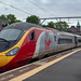 Virgin Trains 390129