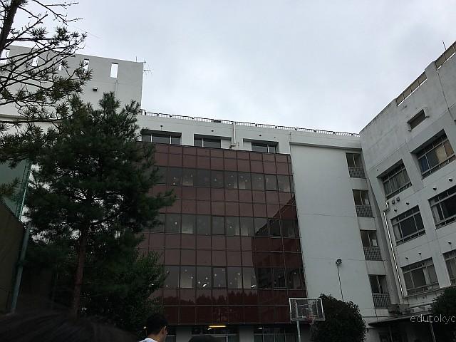 edutokyo_tachikawakokusai_201809 (21)