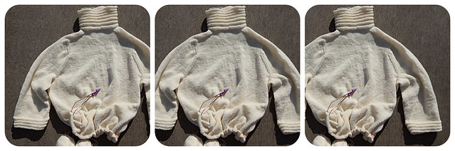 белый-свитер-коллаж