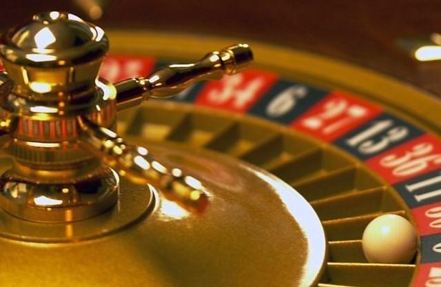 Казино в советском союзе онлайн казино azart