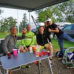 2018 Allgäu Triathlon