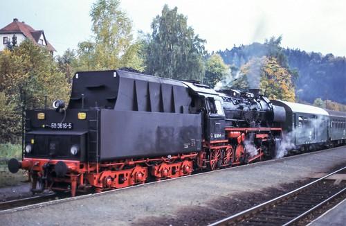 327.34, Ziegenrück, 6 oktober 1993