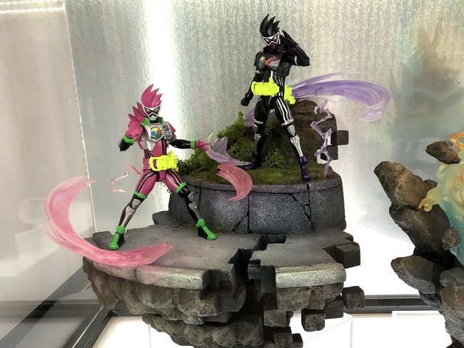 20th Heisei Kamen Rider Series_06