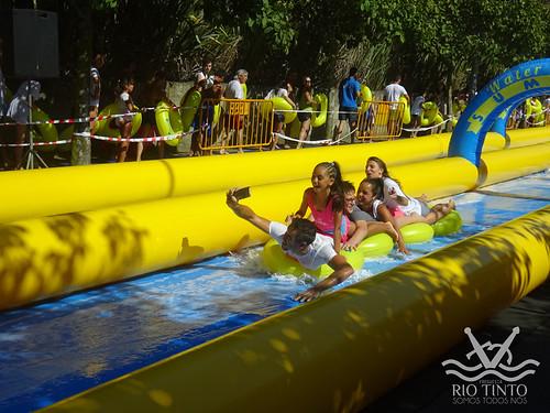 2018_08_26 - Water Slide Summer Rio Tinto 2018 (134)