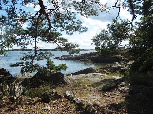 SÖ E36 Badvik