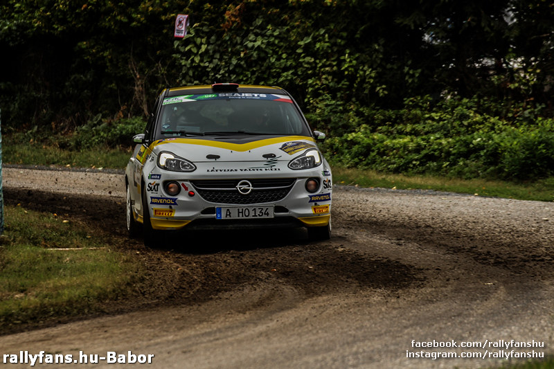 RallyFans.hu-16726