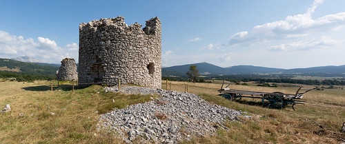 les vieux moulins-Panorama.jpg