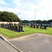 Hawkhill Cemetery Stevenston (108)