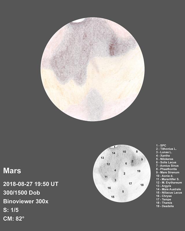 Mars_20180827_1950UT_300x