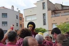 Vilanova del Camí 2018 Jordi Rovira (54)