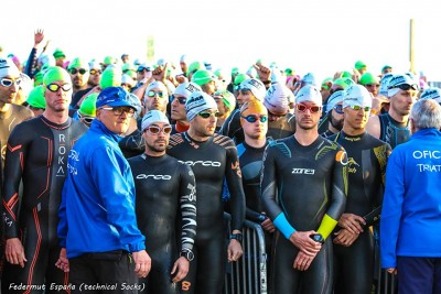 Barca-swim-4-400x267